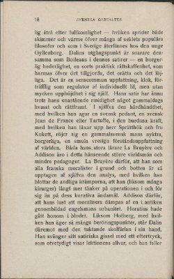 19:18
