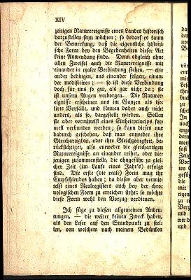19:XIV
